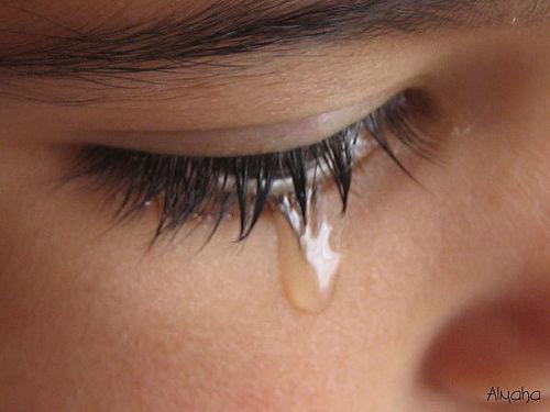 crying-woman
